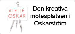 Atele Oskar