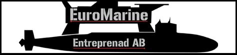 Euro Marine Entreprenad