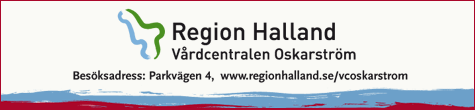 Regionhalland