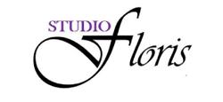 Studio Flores