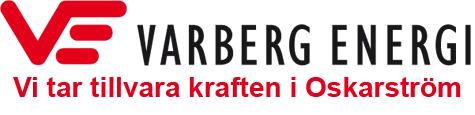 Varbergs Energi