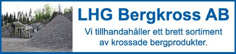 LHG Bergkross